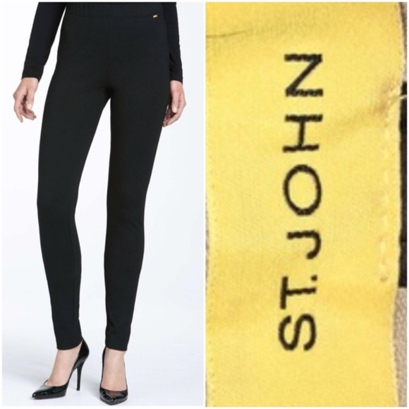 Image result for yellow st john label picture